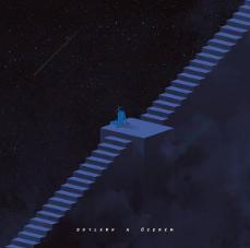 Hastalıklı (2020) albüm kapak resmi