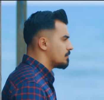 Gönlümün Güzeli (2021) albüm kapak resmi