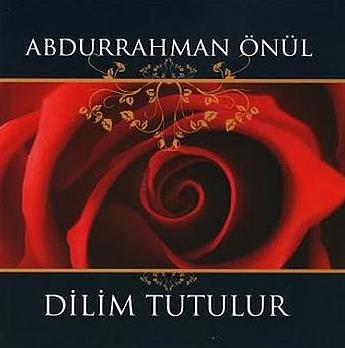 Dilim Tutulur (2007) albüm kapak resmi