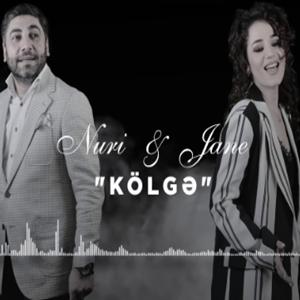 Nuri Serinlendirici Esq Delisi Mp3 Indir Muzik Dinle Esq Delisi Download