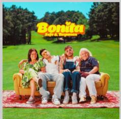 Sefo Bonita (2021)