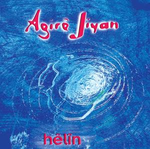 Helin (1999) albüm kapak resmi