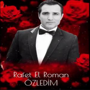 Rafet El Roman Unuturum Elbet 8d Mp3 Indir Muzik Dinle Unuturum Elbet 8d Download