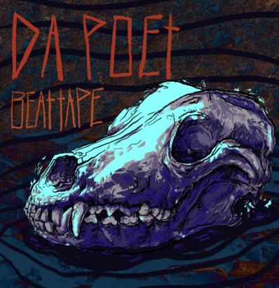 Beattape (2013) albüm kapak resmi