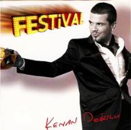 Festival (2006) albüm kapak resmi