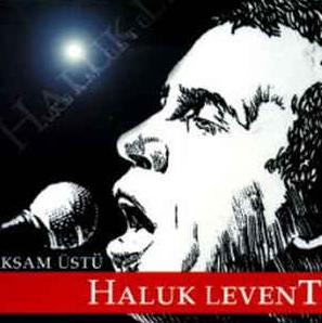 Akşam Üstü (2006) albüm kapak resmi