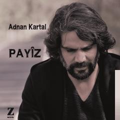 Payiz (2018) albüm kapak resmi