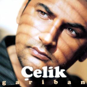 Gariban (2005) albüm kapak resmi