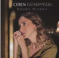 Bazen Birden (2021) albüm kapak resmi