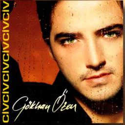 Civciv (2003) albüm kapak resmi