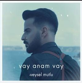 Vay Anam Vay (2019) albüm kapak resmi