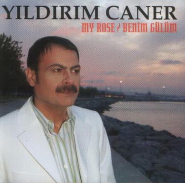 Benim Gülüm (2006) albüm kapak resmi