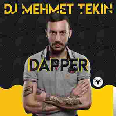 Dapper (2018) albüm kapak resmi