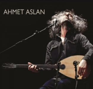 Divane Gönlüm (2021) albüm kapak resmi