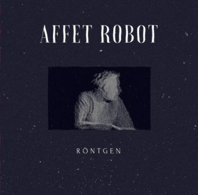 Röntgen (2020) albüm kapak resmi