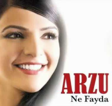 Ne Fayda (2008) albüm kapak resmi