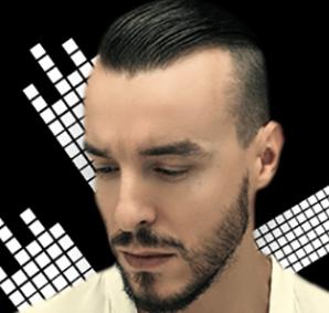 Cem Adrian (2018) albüm kapak resmi