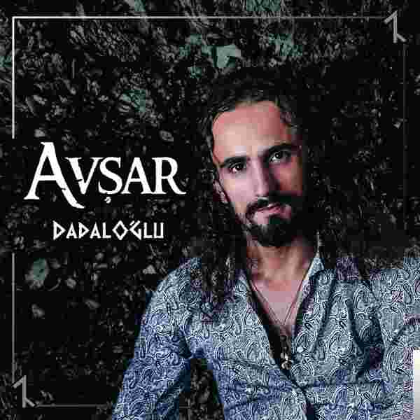 Dadaloğlu (2018) albüm kapak resmi