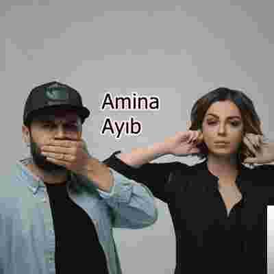 Ayıb (2020) albüm kapak resmi