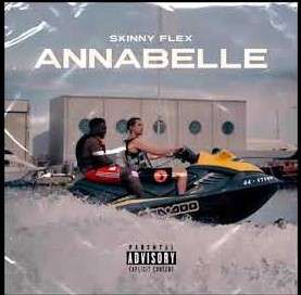 Skinny Flex Annabelle (2021)