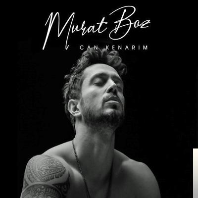 Can Kenarım (2020) albüm kapak resmi