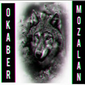 Okaber Mozalan Mp3 Indir Muzik Dinle Mozalan Download