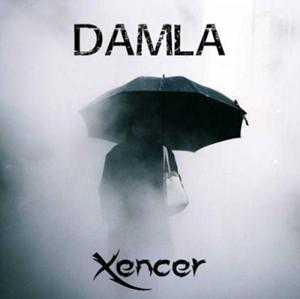 Damla Can Dostum Mp3 Indir Muzik Dinle Can Dostum Download