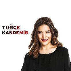 Kral Akustik albüm kapak resmi