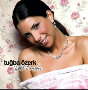 Tuğba Özerk Yıkıldı Duvarlarım (2007)