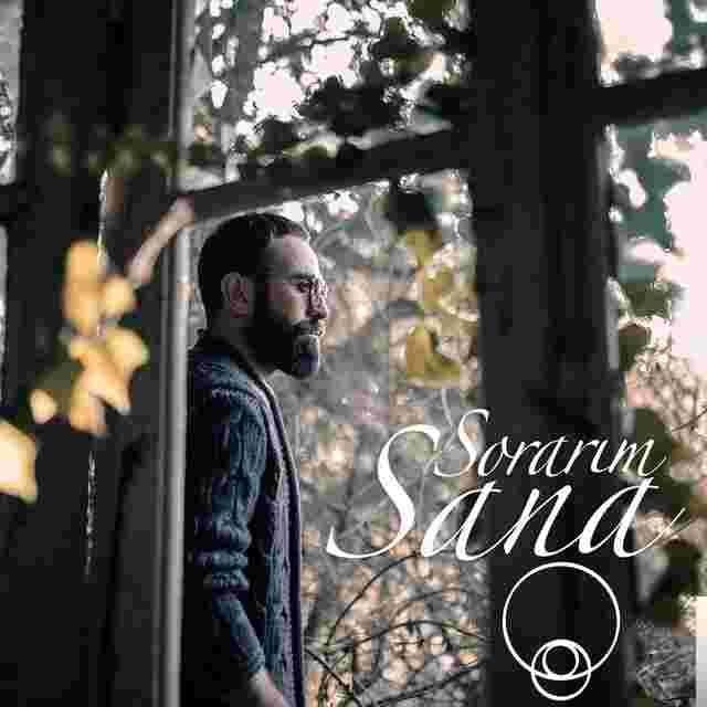 Sorarım Sana (2019) albüm kapak resmi