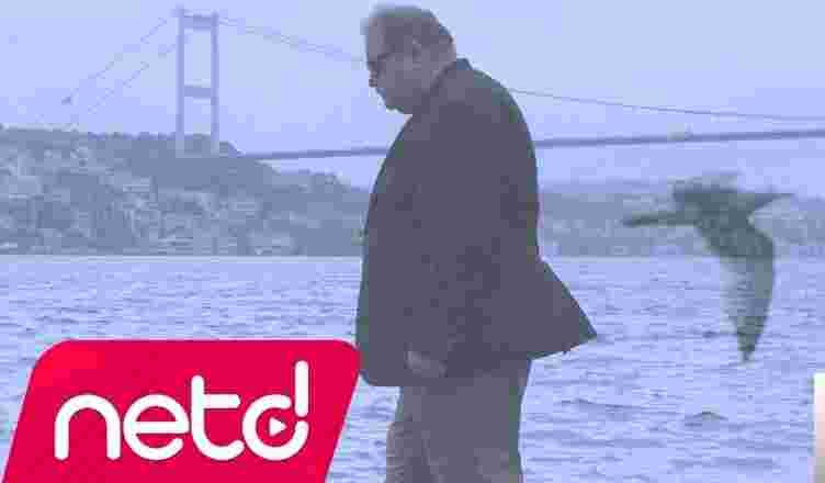 Boğaziçi (2018) albüm kapak resmi