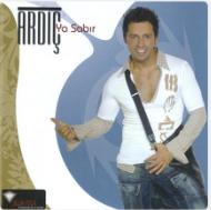 Ya Sabır (2006) albüm kapak resmi