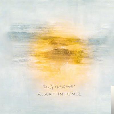 Duynağme (2019) albüm kapak resmi