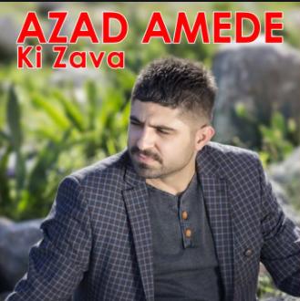 Ki Zava (2020) albüm kapak resmi