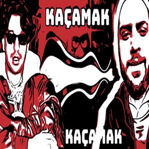 Reynmen Aykiz Remix Mp3 Indir Muzik Dinle Aykiz Remix Download