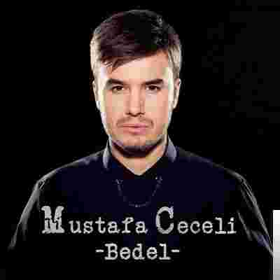 Bedel (2019) albüm kapak resmi