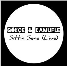 Sittin Sene (2020) albüm kapak resmi