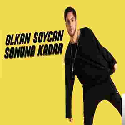 Sonuna Kadar (2019) albüm kapak resmi
