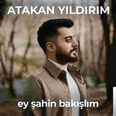 Ey Şahin Bakışlım (2020) albüm kapak resmi