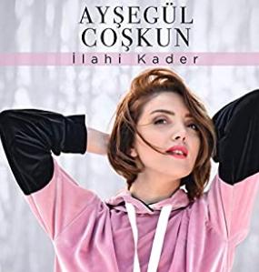 İlahi Kader (2019) albüm kapak resmi