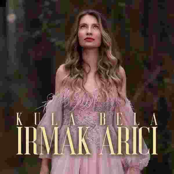 Kula Bela (2020) albüm kapak resmi