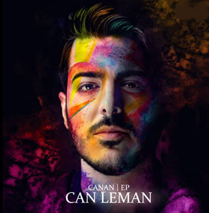 Can Leman Canan (2018)