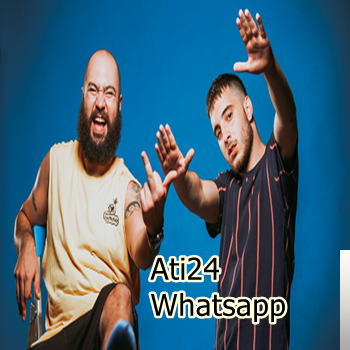 WhatsApp (2020) albüm kapak resmi