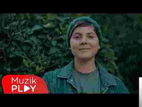 Aslen Asker (2017) albüm kapak resmi