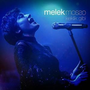 Keklik Gibi (2019) albüm kapak resmi