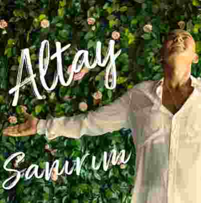 Altay Sanırım (2021)
