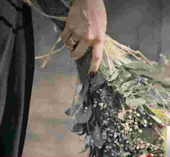 James Dean (2018) albüm kapak resmi