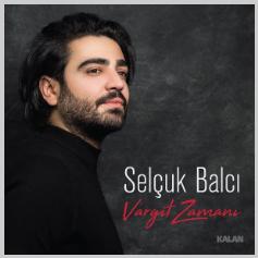 Vargit Zamanı (2020) albüm kapak resmi