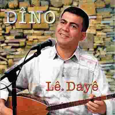 Le Daye (2003) albüm kapak resmi