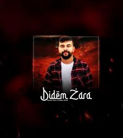 Servet Tunç Didem Zara (2021)